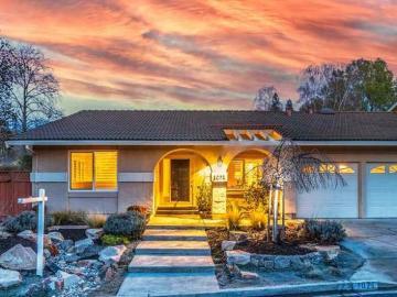 1071 Rudgear Rd, Rudgear Estates, CA