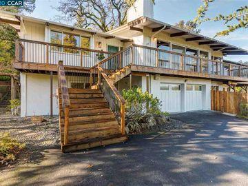 108 Casa Vieja Pl, Orinda Glorietta, CA