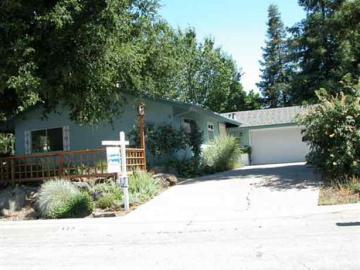 112 Beth Dr, Garthwick, CA