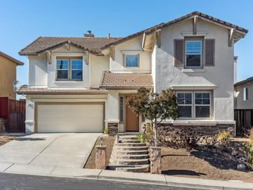114 Ford Dr, American Canyon, CA
