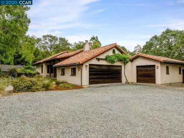 1146 Upper Happy Valley Rd, Happy Valley, CA
