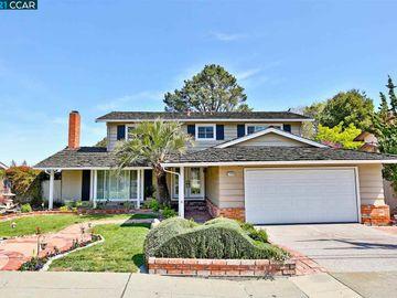 11493 Silvergate Dr, Silvergate, CA
