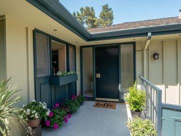 115 Del Mesa Carmel, Carmel, CA