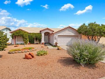 1151 S Vista Grande Dr, Vista Grande Ranch, AZ