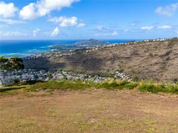1153 Ikena Cir, Hawaii Loa Ridge, HI