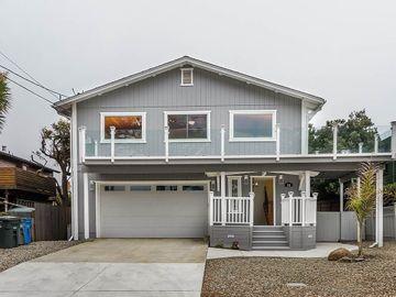 116 La Grande Ave, Moss Beach, CA