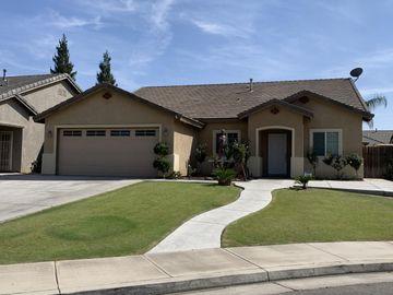 11623 Pacific Harbor Ave, Bakersfield, CA