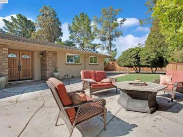 1171 Vista Ridge Ct, Concord, CA