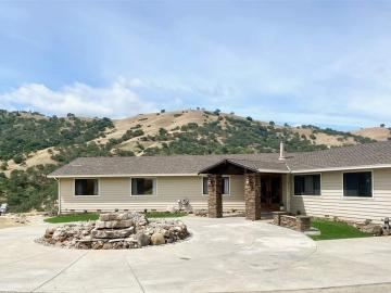 11745 Mines Rd, Country, CA