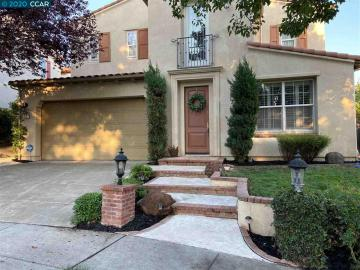 118 Begonia Ct, Gale Ranch, CA