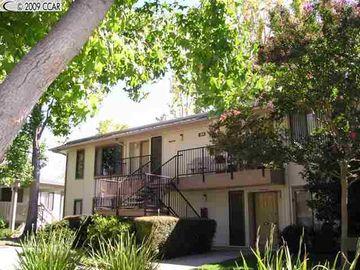 1184 Singingwood Ct unit #1, Rossmoor, CA