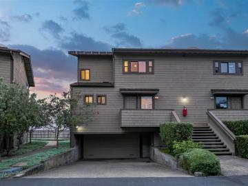 12 Mirada Rd, Half Moon Bay, CA, 94019 Townhouse. Photo 4 of 22