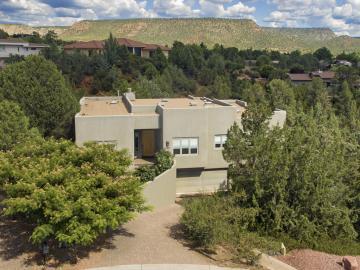 120 Fox Trail Loop, Pinon Woods 1 - 3, AZ
