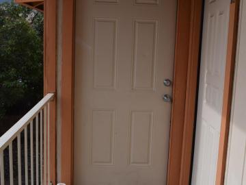 1200 Lanny Ave Clarkdale AZ Home. Photo 3 of 17