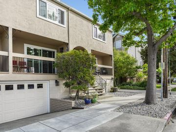 1207 Bayswater Ave, Burlingame, CA