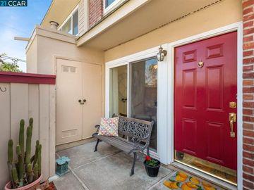 1214 Hookston Rd, Colony Park, CA