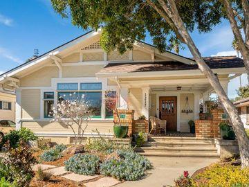1217 Sierra Ave, San Jose, CA