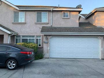 1234 E Alexander Ave, Merced, CA