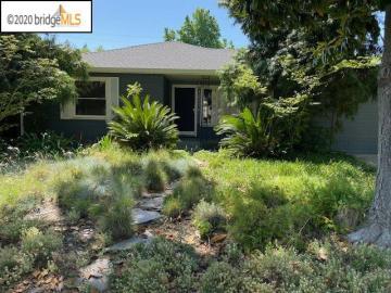 1237 Enslen Ave, Modesto, CA
