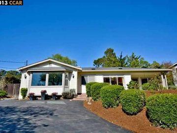 1244 Laurel Ln, Springhill, CA