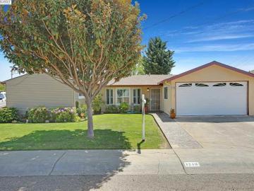 1248 Fordham Ave, Washington Manor, CA