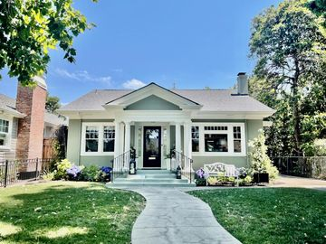 1254 Shasta Ave, San Jose, CA