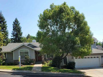 12564 Quail Meadow Dr, Auburn, CA