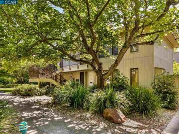 1257 Singingwood Ct unit #4, Rossmoor, CA