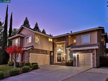 127 Alta Vista Way, Northridge Hills, CA
