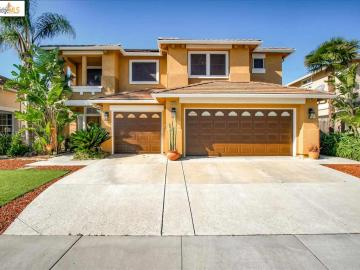 1275 Anjou Pkwy, Lyon Groves, CA