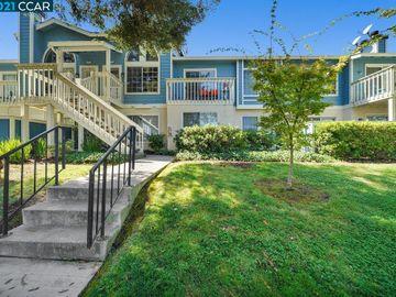 128 Glenwood, Village Park, CA