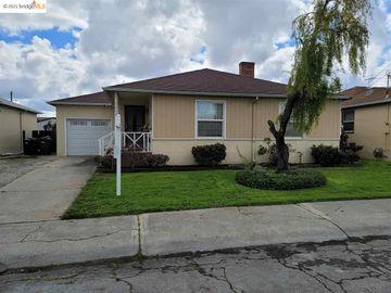 1292 Dorothy Ave, Lower Bal, CA