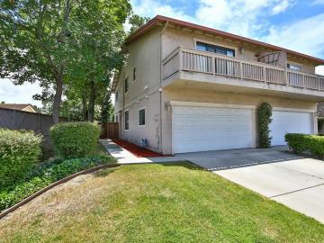 130 Baroni Ave #1, San Jose, CA, 95136 Townhouse. Photo 1 of 23