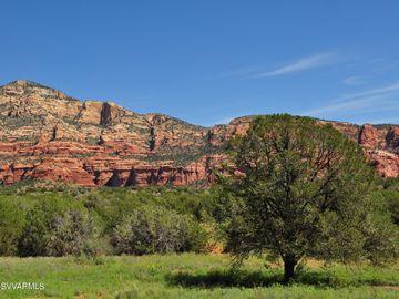 130 Spirit Ranch Rd, 5 Acres Or More, AZ