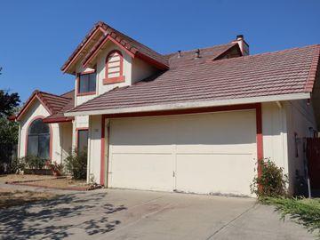 131 Agnes Ct, Vallejo, CA