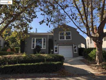 131 Fairmont Ave, Vallejo, CA