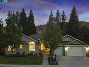 131 Sunhaven Rd, Magee Ranch, CA