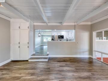 1313 Linden Dr Concord CA Home. Photo 5 of 25