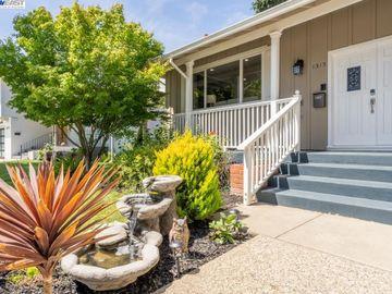 1315 Dunnock Way, Sunnyhills, CA