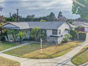 13203 Gramercy Pl, Gardena, CA