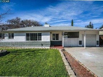 1381 Rosemary Ln, Tree Haven, CA