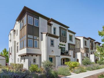 139 Fairchild Dr, Mountain View, CA