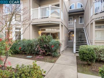 1392 Danville Blvd unit #102, Alamo Villages, CA