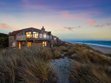14 Cypress Grv, Pajaro Dunes, CA