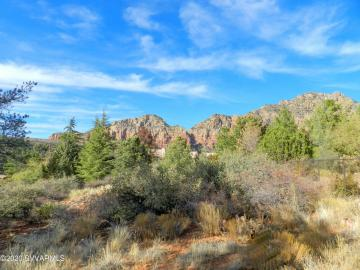 140 Gray Fox Dr, Pine Valley, AZ