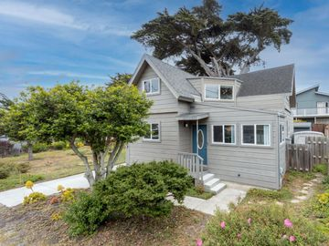 142 Orval Ave, Moss Beach, CA