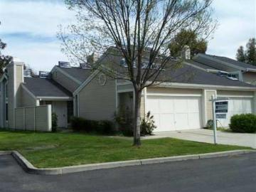 1429 Peachtree Cmn, Livermore, CA, 94551-1468 Townhouse. Photo 1 of 1