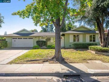 1443 Walnut Ave, Brooktree, CA