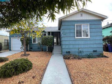 1445 Mariposa St, Richmond Annex, CA