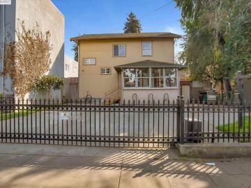 1448 29th Ave, Fruitvale, CA